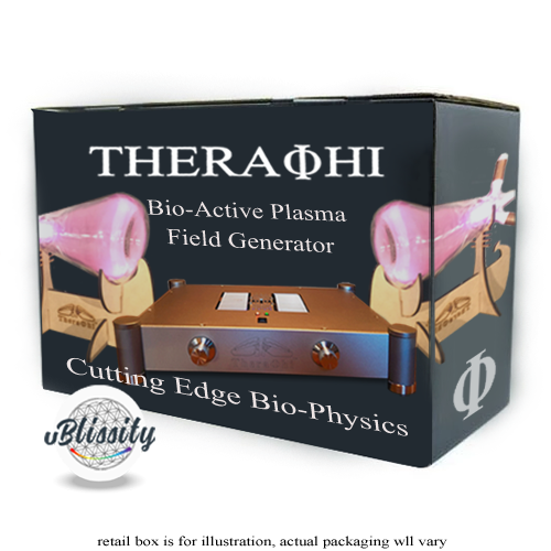 Theraphi Version 5 Box